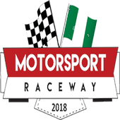Motorsport Raceway Radio icon