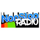 NonStop  Radio icon