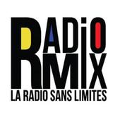 Radio-Mix icon