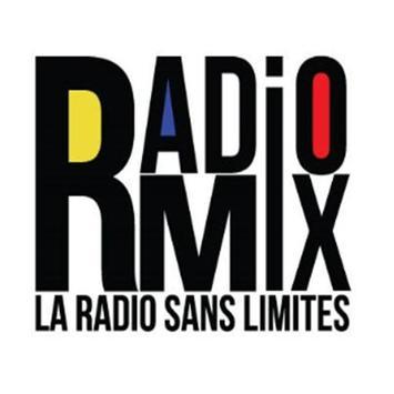 Radio-Mix apk screenshot