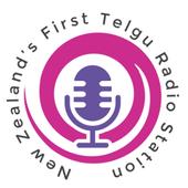 Radio Adhurs New Zealand icon