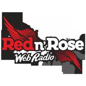 Rednrose icon