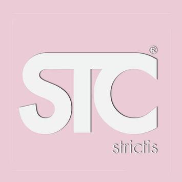 STC strictis screenshot 1