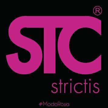 STC strictis screenshot 2