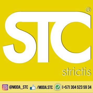 STC strictis screenshot 3
