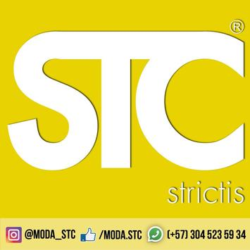 STC strictis screenshot 4