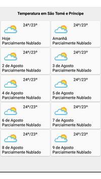 Feçu Baçola screenshot 4