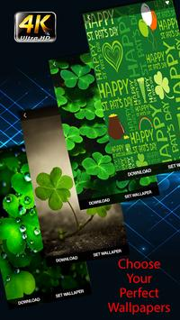 St Patrick Wallpapers Hd 4k Apk App Free Download For Android