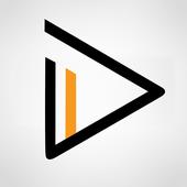 Veezie.st - Enjoy your videos, easily. icon