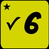 MyMarks - Schulnoten icon