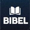 Studien Bibel أيقونة