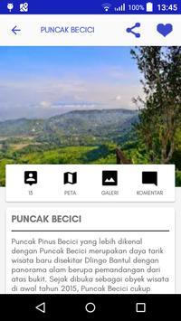 Explore Yogyakarta screenshot 2
