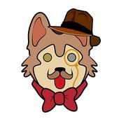 KazokuCon icon