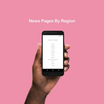 QQNews - Breaking News, News TV, Live News Stream for Android - APK