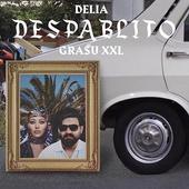 Delia x Grasu XXL - Despablito icon