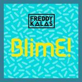 Freddy Kalas - BlimE icon
