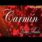 Romeo Santos - Carmín ft. Juan Luis Guerra icon