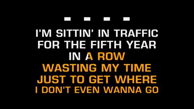 Sing Karaoke screenshot 4