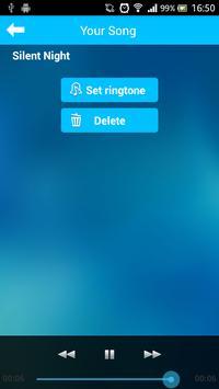 Sing Karaoke screenshot 7