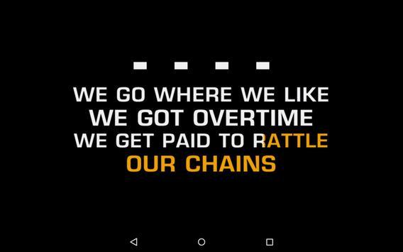 Sing Karaoke screenshot 12