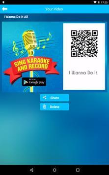 Sing Karaoke screenshot 14
