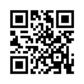 QR Code Scanner icono