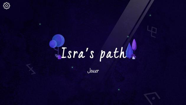Isra's Path screenshot 7