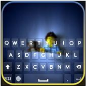 Sweet Dream Keyboard icon