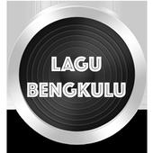 Koleksi Lagu Daerah Bengkulu icon