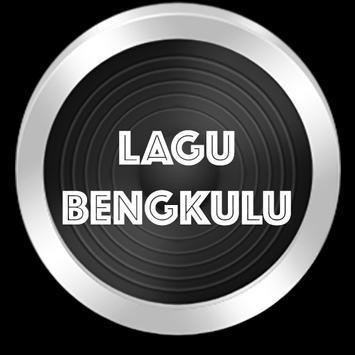 Koleksi Lagu Daerah Bengkulu poster
