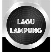 Koleksi Lagu Daerah Lampung icon