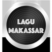 Koleksi Lagu Daerah Makassar icon