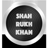 Koleksi Lagu Shah Rukh Khan icon