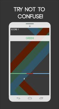 RGB! Game apk screenshot