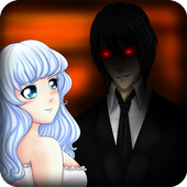 Download Game action android Fake Novel: Infernal Dormitory APK 3d