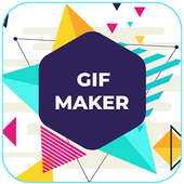 Gif Pro, Gif Maker, Gif Editor, Video to Gif for Android - APK Download
