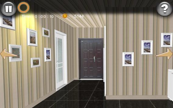 Can You Escape Intriguing Room apk screenshot
