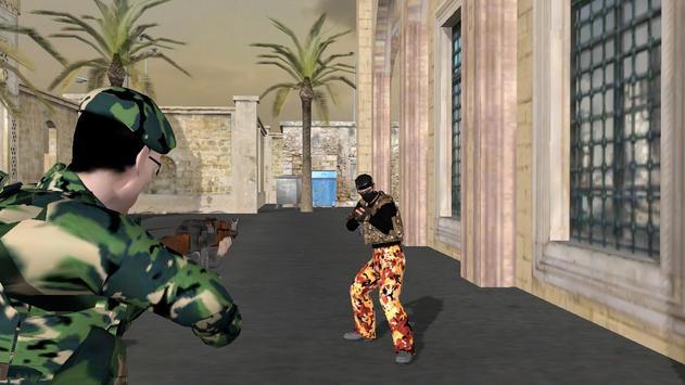 Clash of Shooters screenshot 13