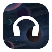 BeansCast Player icon