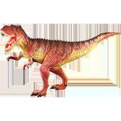 Dinosaur Pictures icon