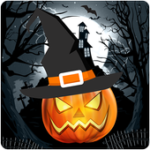 Magic Connect - Haunted House icon
