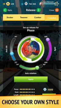 Bowling by Jason Belmonte apk screenshot