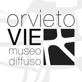orvietoVIE icon