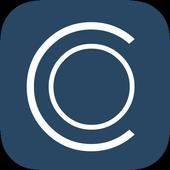 CoNEIQ XX15 icon