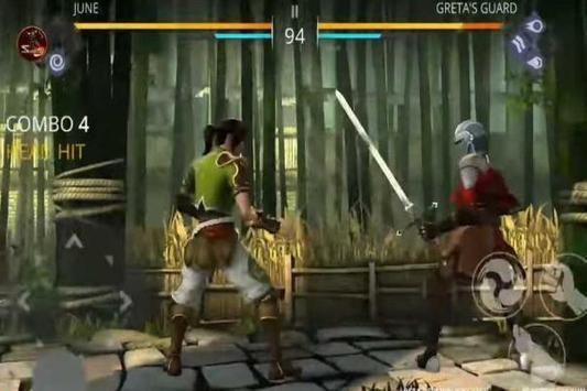 Guide Shadow Fight 3 Gameplay screenshot 3