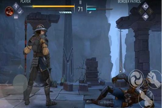 Guide Shadow Fight 3 Gameplay screenshot 1