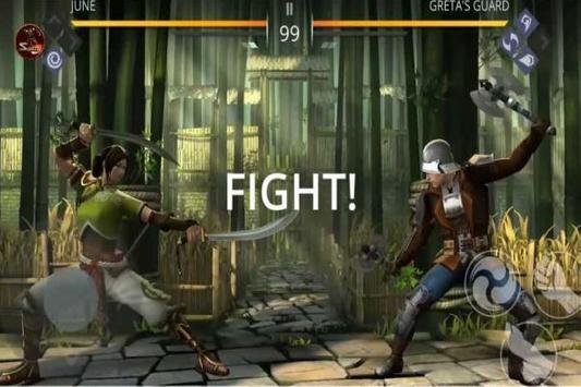Guide Shadow Fight 3 Gameplay screenshot 8