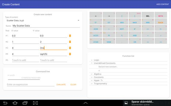 LexiMath for Android - APK Download