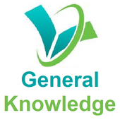 GK General Knowledge Questions icon