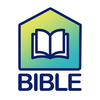 Icona Study Bible KJV
